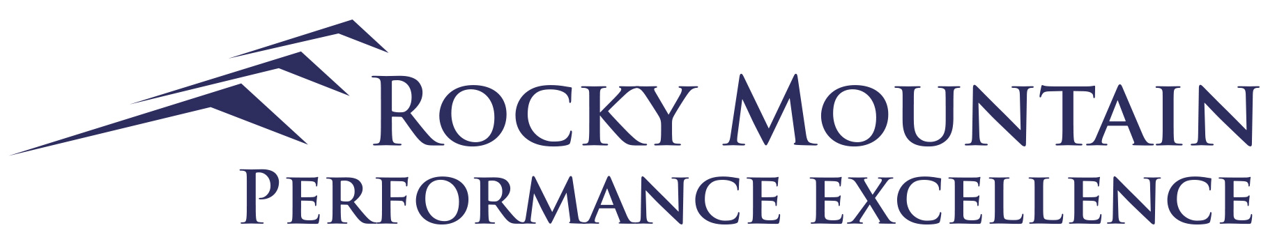 Rocky Mountain Performance Excellence